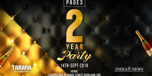 PAGE3 TWO YEAR BASH