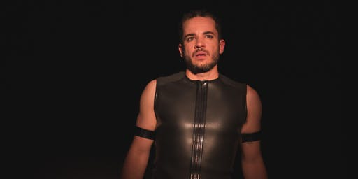 Stonewall 50 | Teatro LGBTQI+ | Sesc Canoas