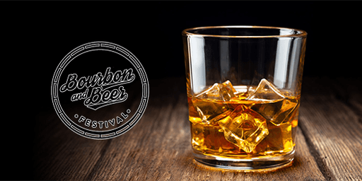 2019 Virginia Bourbon and Beer Festival