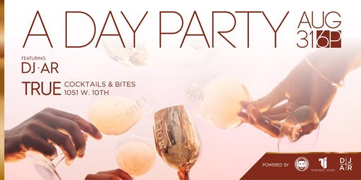 A Day Party