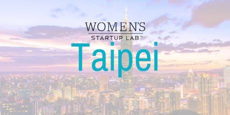 Taipei  WiSE24 tickets