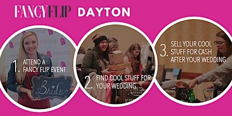 FancyFlip Wedding Resale- Dayton, OH tickets