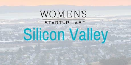 Women's Startup Lab Batch 17 Pitch Day &  WiSE24 tickets