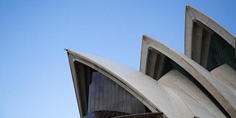 Strategic Workforce Planning Masterclass, Sydney tickets