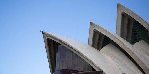 Strategic Workforce Planning Masterclass, Sydney