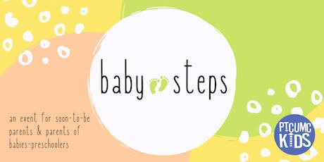 Baby Steps tickets