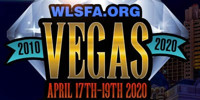 WLSFA Las Vegas Making a Difference Bariatric Patient Conference