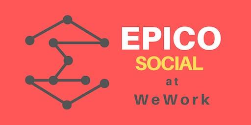 EPICO SOCIAL