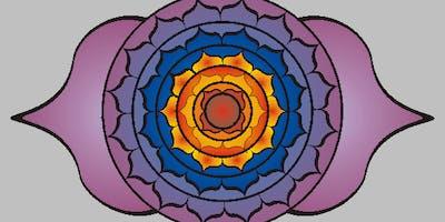 FREE TALK: The Third Eye - A Foundation for Awakening (SYDNEY)