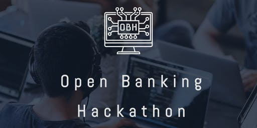 Open Banking Hackathon - Demo Event