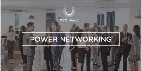 Ceo Space Denver Club Gathering tickets