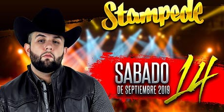 Carin Leon con Norteño y Banda tickets