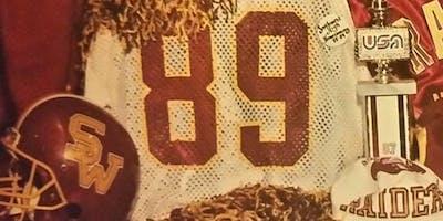 Southwest High Class of '89 Multi Year Reunion