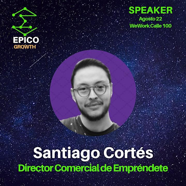 EPICO GROWTH image