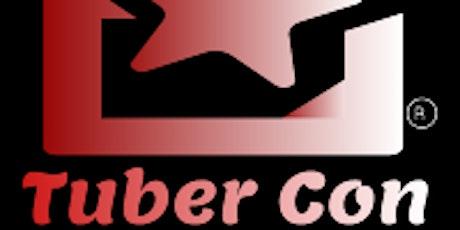 Tubercon 2020 tickets
