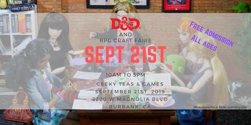 Corona, CA Craft Fairs Events | Eventbrite