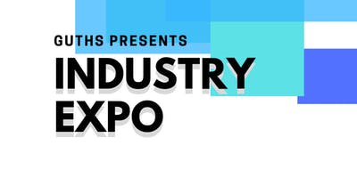 Industry Expo