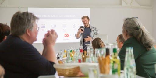 Online-Shop erstellen: Diskussion und ein Leitfaden zum perfekten Anbieter