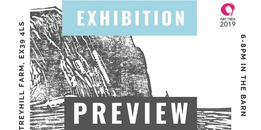 Exhibition Preview