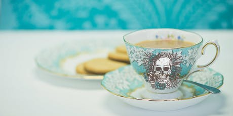 Death Café tickets
