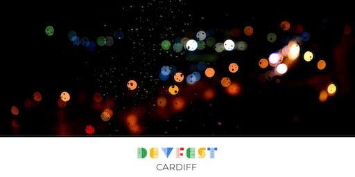 DevFest Cardiff