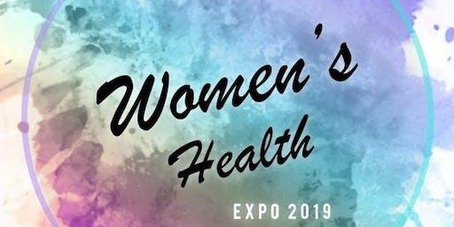 Women's Health Expo Taree