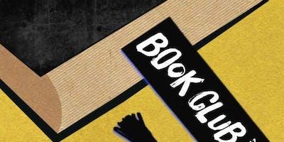 The September Alternative Book Club: Birthday Special!