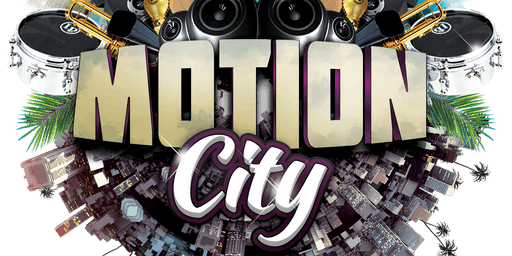 MotionCITY 2020