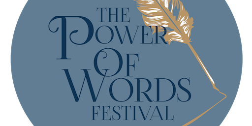 Power of Words - Weekend Pass