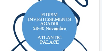 FORUM INVESTISSEMENTS AGADIR