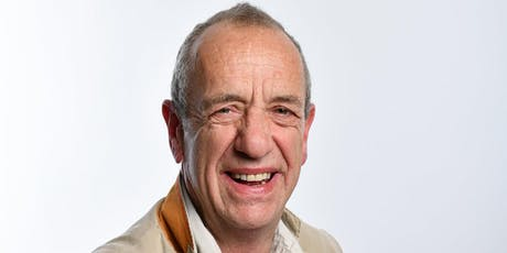 Stand Up Comedy featuring Arthur Smith tickets