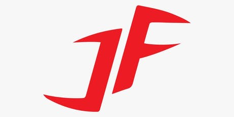 """JF Cryptocurrency Trading Training """"JF Winning Trade"""" tickets"""