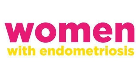 Libby's charity music night in aid of women with endometriosis tickets