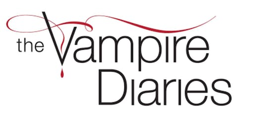The Vampire Diaries - O Final