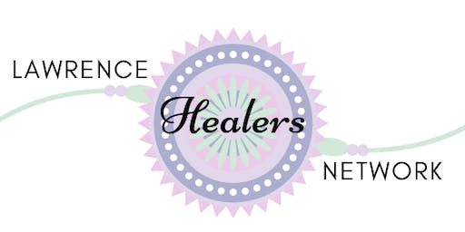 Lawrence Healers Network: September Gathering