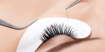 Basic Lash Mastery Course