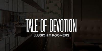 Tale of Devotion