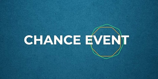 CHANCE EVENT NYTÅR 2020