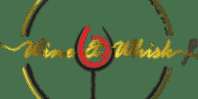 Wine & Whisk