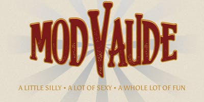 Mod Vaude -  The Premiere