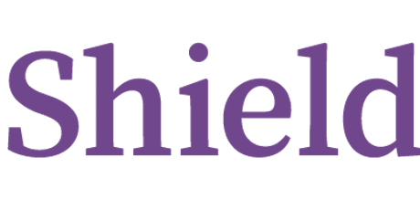 How to get more value from your LegalShield and IDShield Membership tickets