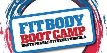 Fitbody Boot Camp