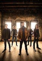 Home Free  -DIVE BAR SAINTS WORLD TOUR