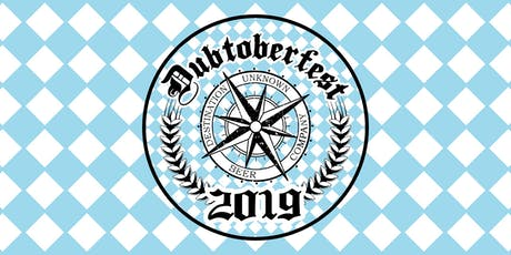 DUBTOBERfest 2019 tickets