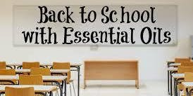 Make going back to school more fun and healthy even if you're not ready yet!