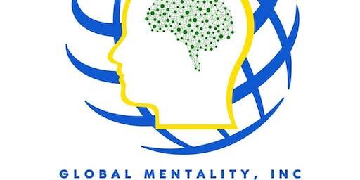 Mental Health Expo