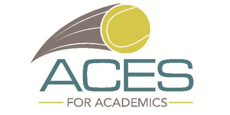 2019 Aces for Academics tickets