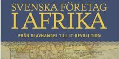 Swedish Companies in Africa