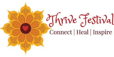 Thrive Festival (Cowichan Valley)
