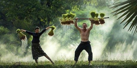 Apéro YoloTrip #3 : Voyager en Asie du Sud-Est billets